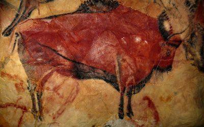 Мировая художественная культура (Введение. Древний мир)