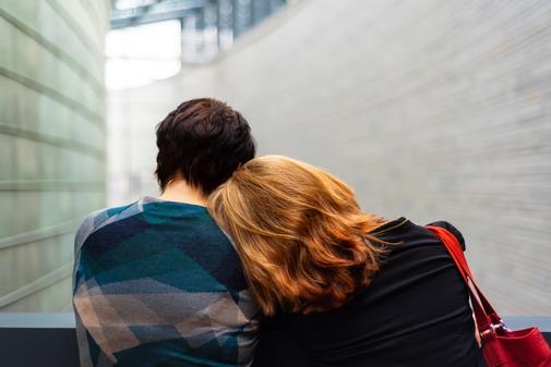 Жизнь без домашнего насилия