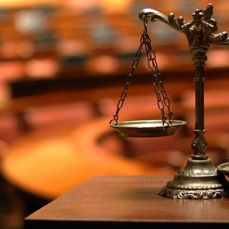 Правовая грамотность